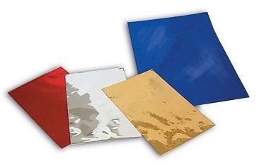 ingrosso buste lettera regalo e carta
